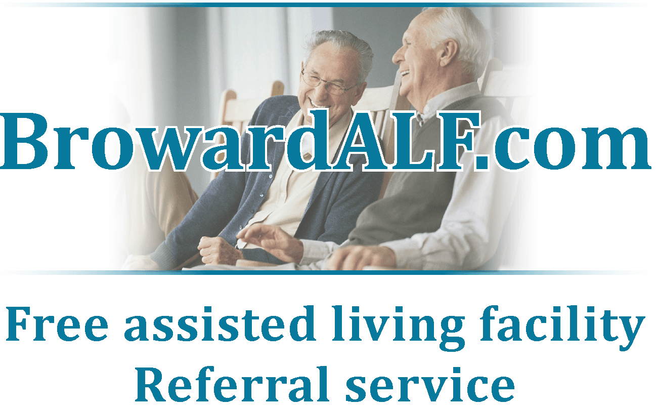 Find an Assisted Living Facility. Placement Service-BrowardALF.com