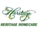 Picture of Heritage Homecare